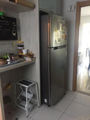 Apartamento à venda com 3 dormitórios em Menino deus, Porto alegre cod:AP011017 - Foto 14