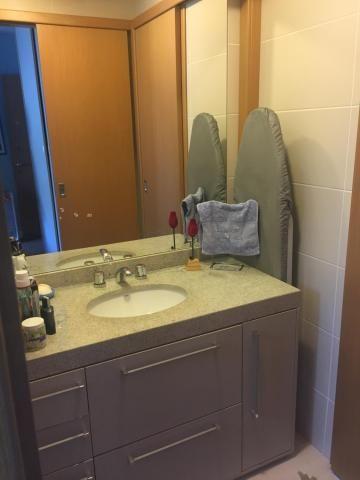 Apartamento à venda com 3 dormitórios em Menino deus, Porto alegre cod:AP011017 - Foto 20