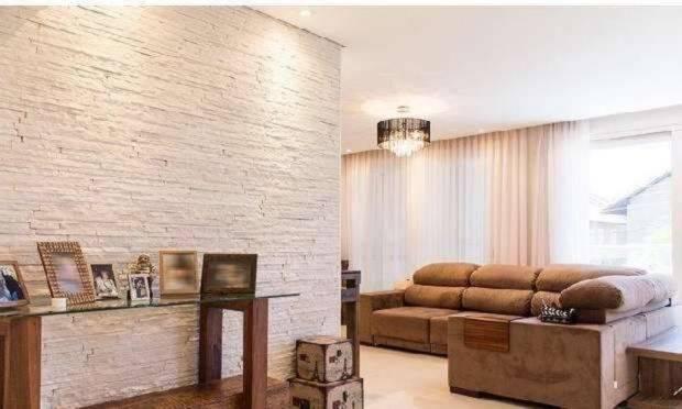 Casa à venda com 4 dormitórios em Vila jardim, Porto alegre cod:CA010171 - Foto 2