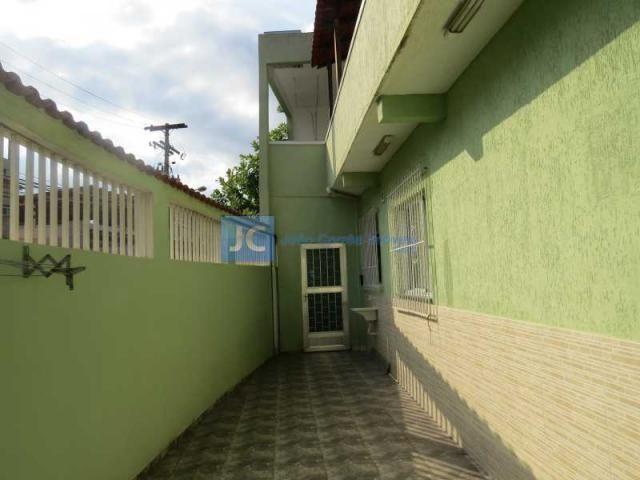 Casa à venda com 2 dormitórios em Higienópolis, Rio de janeiro cod:CBCA20007 - Foto 4