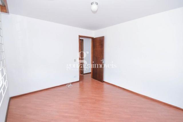 Apartamento para alugar com 3 dormitórios em Parolin, Curitiba cod:22819002 - Foto 9