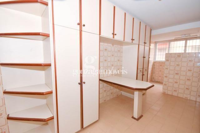 Apartamento para alugar com 3 dormitórios em Parolin, Curitiba cod:22819002 - Foto 12