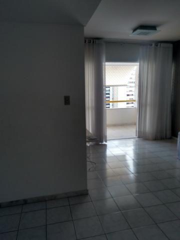 Apartamento para alugar com 3 dormitórios em Pituba, Salvador cod:AP00055 - Foto 9