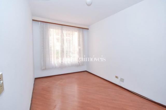 Apartamento para alugar com 3 dormitórios em Parolin, Curitiba cod:22819002 - Foto 4