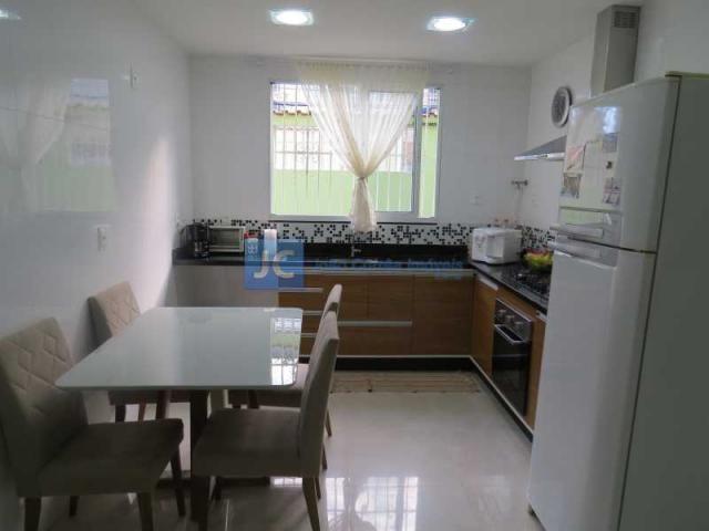 Casa à venda com 2 dormitórios em Higienópolis, Rio de janeiro cod:CBCA20007 - Foto 19
