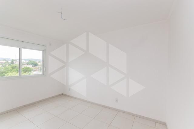 Apartamento para alugar com 1 dormitórios em , cod:I-022870 - Foto 9