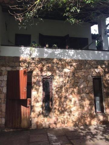 Casa com 3 dormitórios à venda, 500 m² por R$ 1.200.000,00 - Mata Paca - Niterói/RJ - Foto 6