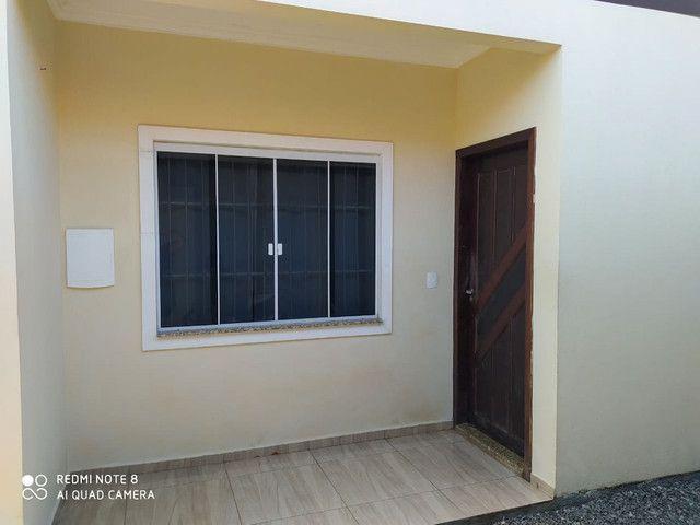 Sobrado à venda em Balneário Barra do Sul  - Foto 18