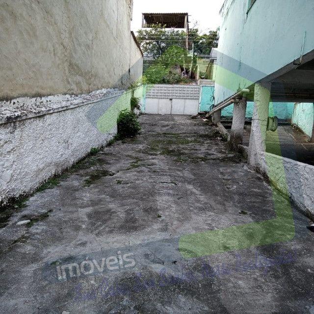 Casa independente 02 quartos juscelino mesquita - Ref. 40001 - Foto 4