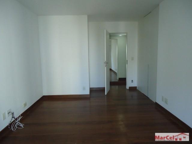 Apartamento - BARRA DA TIJUCA - R$ 5.500,00 - Foto 10
