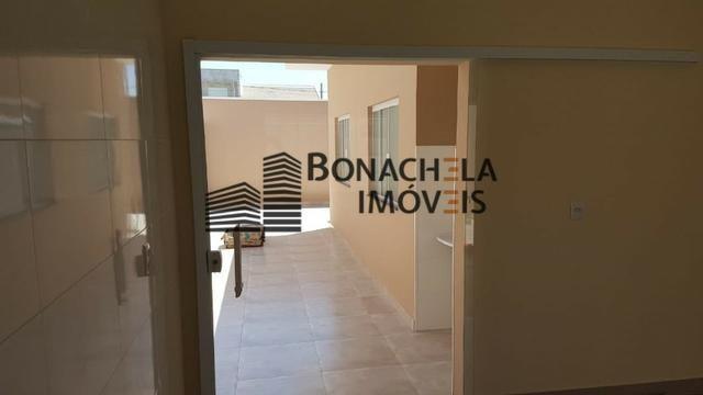 Casa para venda no Jardim Monte Carlo - Foto 7