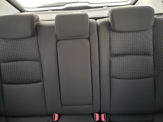 Lindo Hyundai I30 2.0 Automático Flex 2011-/-2012 completo - Foto 10