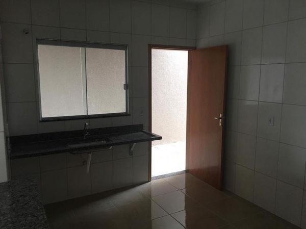 Casa com 2 quartos - Bairro Setor Laguna Parque em Trindade - Foto 12