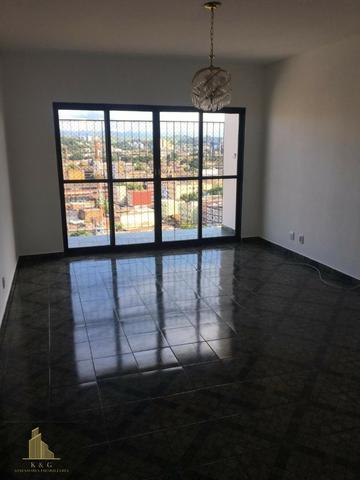 Lindo Apartamento para venda no Aterrado, Volta Redonda - Foto 4