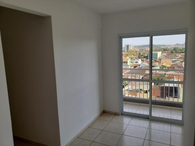 Apartamento para alugar com 2 dormitórios em Ipiranga, Ribeirão preto cod:14414