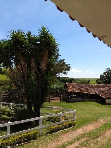 Chácara à venda em Vila teixeira, Alfenas cod:14174 - Foto 10