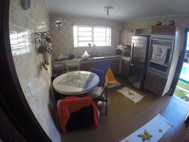 Casa para alugar, 400 m² por R$ 4.500,00/mês - Partenon - Porto Alegre/RS - Foto 10