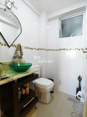 Apartamento 3 Dormitórios, Elevador e 2 Vagas no Bairro Medianeira - Foto 13