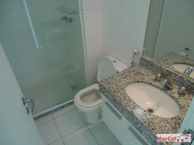 Apartamento - BARRA DA TIJUCA - R$ 5.500,00 - Foto 17