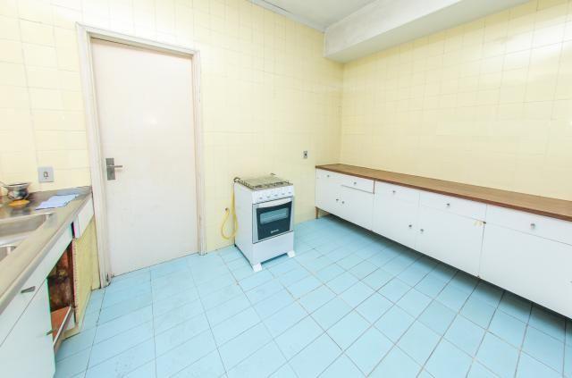 Apartamento à venda com 4 dormitórios em Centro histórico, Porto alegre cod:CO6923 - Foto 8