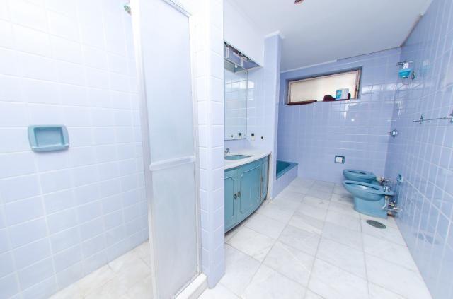 Apartamento à venda com 4 dormitórios em Centro histórico, Porto alegre cod:CO6923 - Foto 15