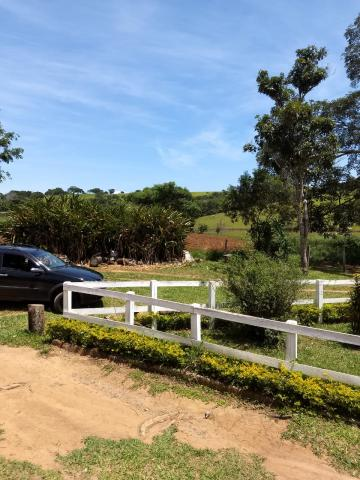 Chácara à venda em Vila teixeira, Alfenas cod:14174 - Foto 6