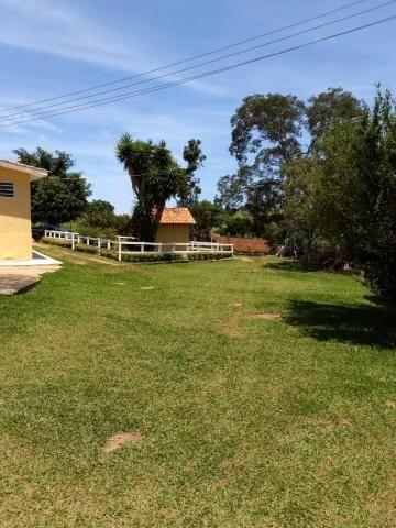 Chácara à venda em Vila teixeira, Alfenas cod:14174 - Foto 7