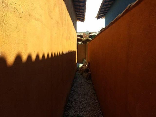 Eam255 * Casa linda em Unamar - Tamoios - Cabo Frio - Região dos Lagos. - Foto 16