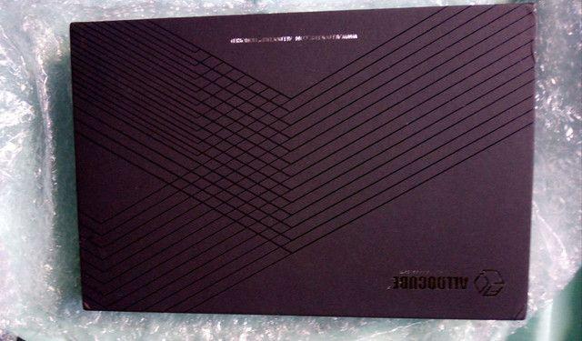 Tablet Alldocube M8 Deca Core 3gb 32gb Rom Dois Chips Leia A Descrição - Foto 4