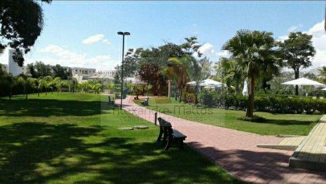 Apto Life Resort 3 Quartos  - Foto 3