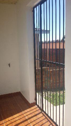 Casa dois quartos no Boa Vista em Carazinho  - Foto 3