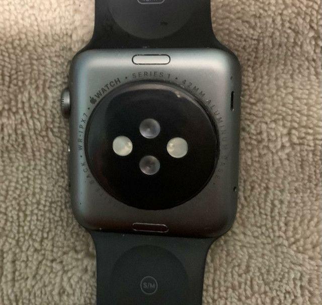 Apple Watch Série 1 - Foto 4