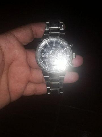 Relógio condor ky20518  - Foto 3