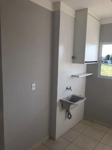 Apartamento para Venda Ref. 2108 - Foto 6