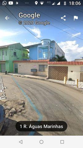 Lindo Prédio Novo c/ 10 Kitnets no Tancredo Neves Venha ter sua Renda Extra - Foto 8
