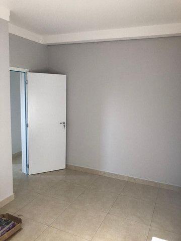 Apartamento para Venda Ref. 2108 - Foto 7