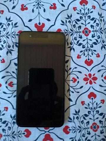 LG K9 Tv  - Foto 3
