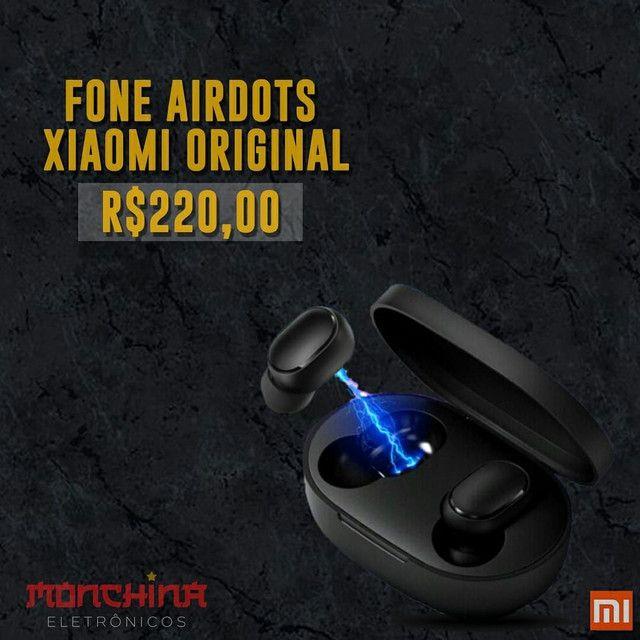 Air doots Xiaomi original