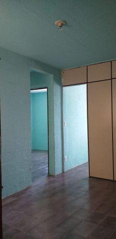 Apartamento um quarto André Carloni Serra - Foto 12