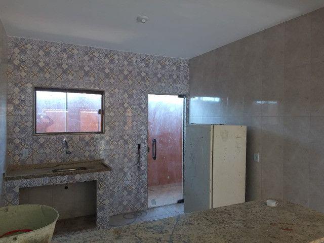 Eam255 * Casa linda em Unamar - Tamoios - Cabo Frio - Região dos Lagos. - Foto 9
