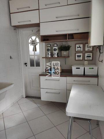 Viva Urbano Imóveis - Apartamento no Ano Bom/BM - AP00328 - Foto 18