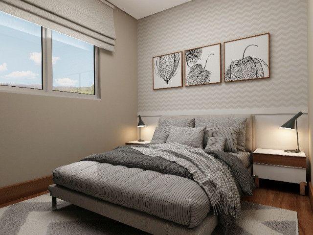 Apartamento 2 quartos Bairro Ana Lúcia - Foto 7