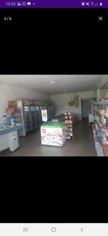 Vende - se loja de frios  - Foto 4