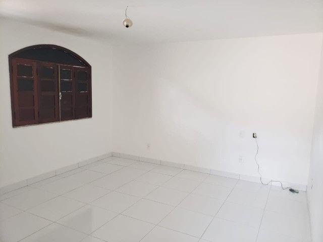 Oportunidade: Vendo Excelente Casa 5/4 no centro de Feira de Santana - BA - Foto 8