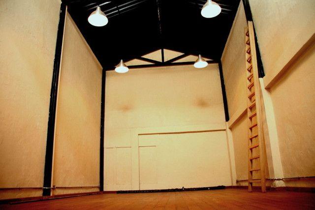 Casa 3 quartos, com galpão reformado - Foto 19