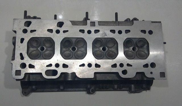 Retifica Flex e diesel ducato fox sentra polo Audi Ford prisma cobalt - Foto 8