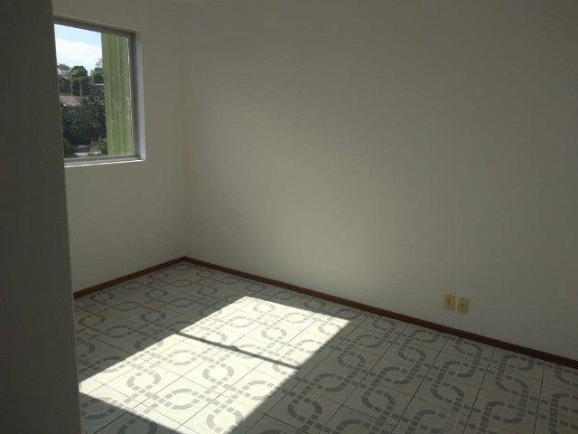Vendo apartamento 03 quartos Pato Branco - Centro - Foto 7