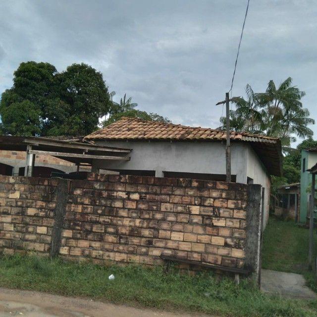 VENDO 2 CASAS EM OUTEIRO - Foto 4