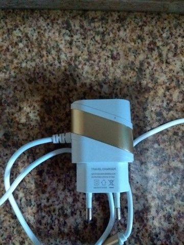 Vendo carregador de celular - Foto 5