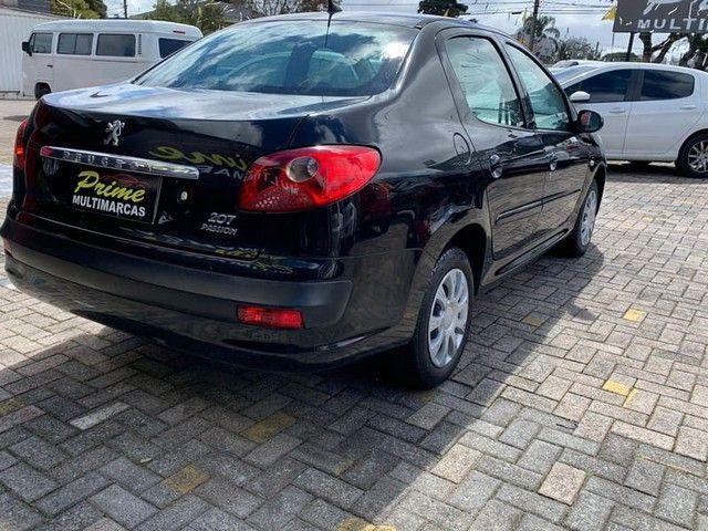 Peugeot 207 PASSION XR - Foto 4